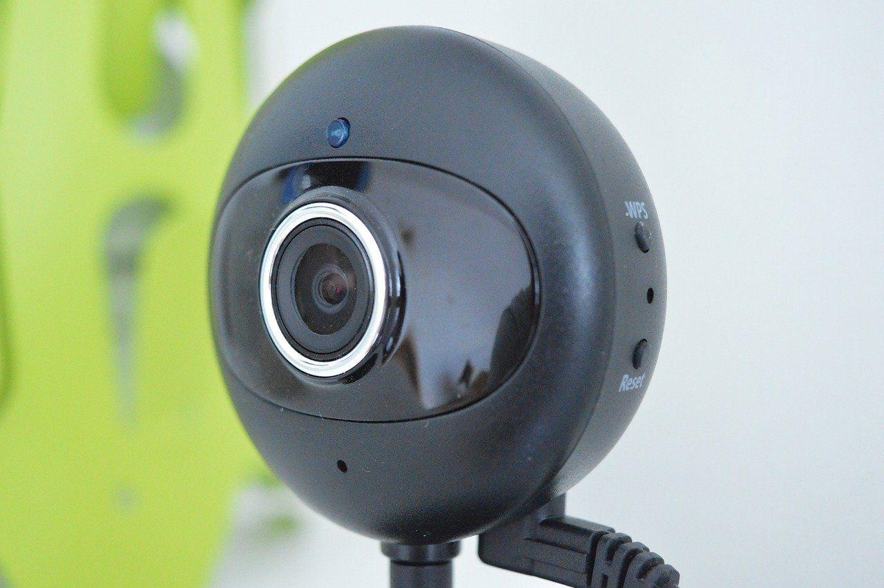 webcam-3371742_1280
