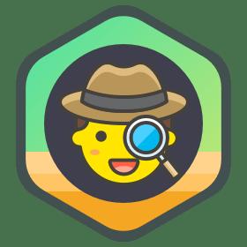 Forum Badges - New Zealand Weather Network image