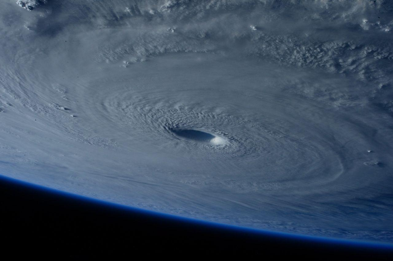 Global Weather Events - earth-1245707_1920 | New Zealand Weather Network image
