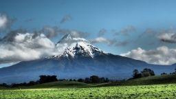 Taranaki Region Weather Group - new-zealand-taranaki-3739167_1920   New Zealand Weather Network image