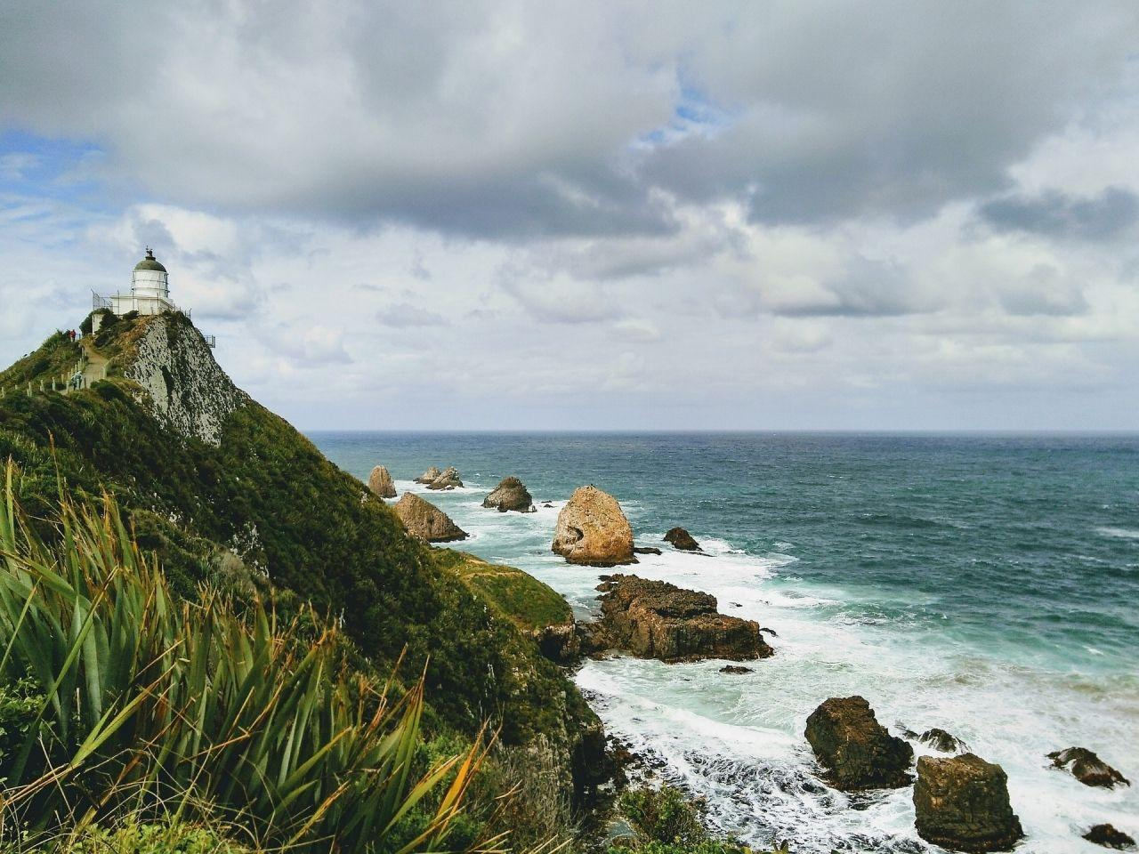 Albums - Southland Region Weather Group | New Zealand Weather Network image