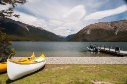 Albums - Nelson-Tasman Region Weather Group | New Zealand Weather Network image