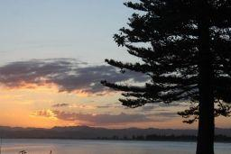 Albums - Gisborne and Hawke's Bay Regional Weather Group | New Zealand Weather Network image