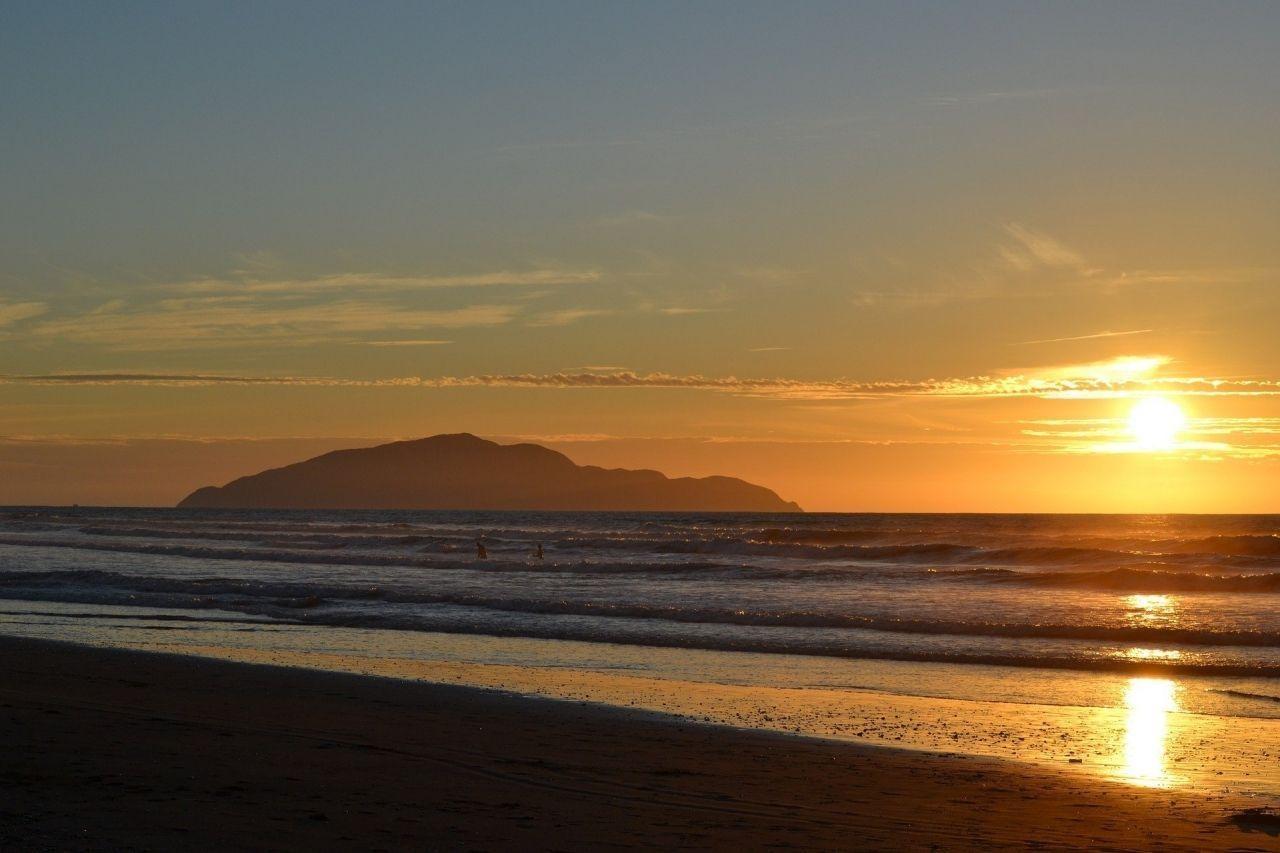 sunset-1171082_1920