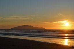 Albums - Kapiti-Horewhenua Weather Group | New Zealand Weather Network image